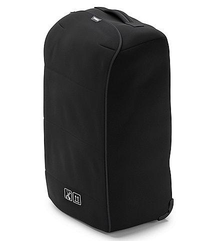 Thule Sleek Stroller Travel Bag for Sleek Stroller