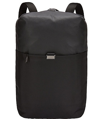 Thule Spira Backpack 15L