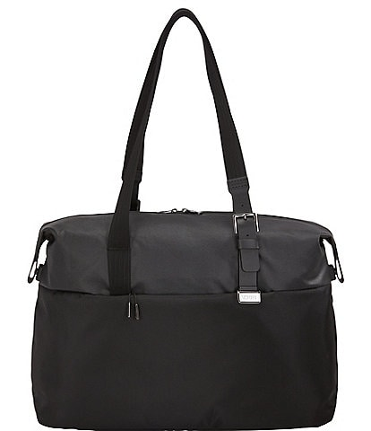 Thule Spira Collection 20L Horizontal Tote Bag