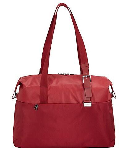 Thule Spira Collection 20L Horizontal Tote Bag