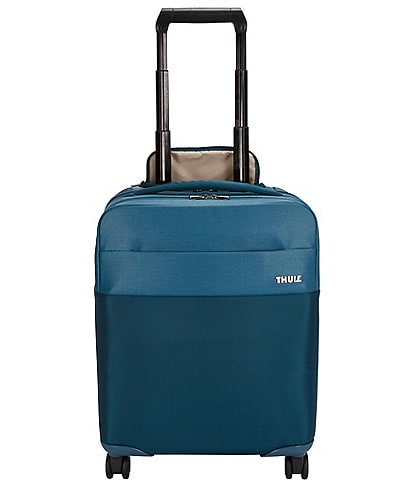 Thule Spira Compact Carry-On Spinner 27L