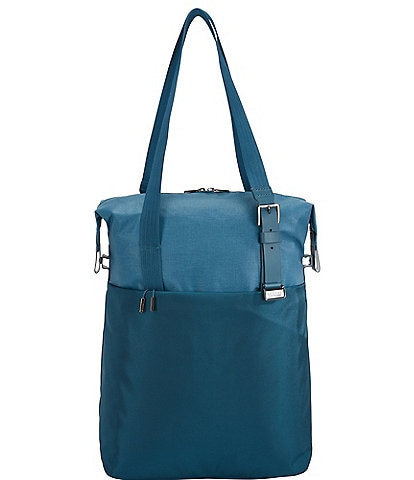 Thule Spira Vertical Tote Bag 15L