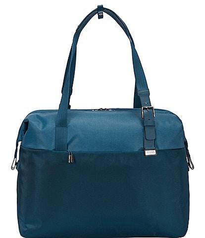 Thule Spira Weekender 37L Bag