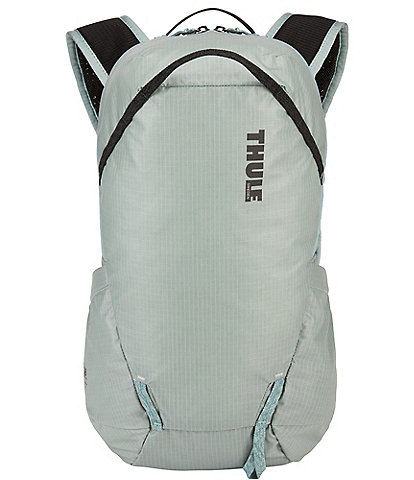 Thule Stir 18L Hiking Backpack