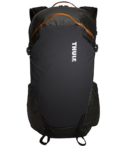 Thule Stir 25L Men's Hiking Backpack