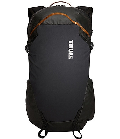 Thule Stir 25L Women's Hiking Backpack