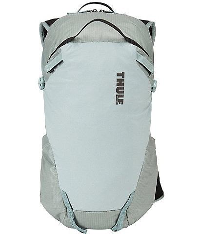 Thule Stir 25L Women's Hiking Backpack
