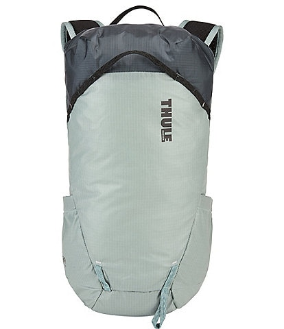 Thule Stir Collection 20L Backpack