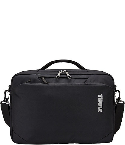Thule Subterra 15.6#double; Laptop Bag