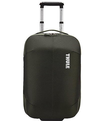 Thule Subterra 22#double; Carry-On Roller