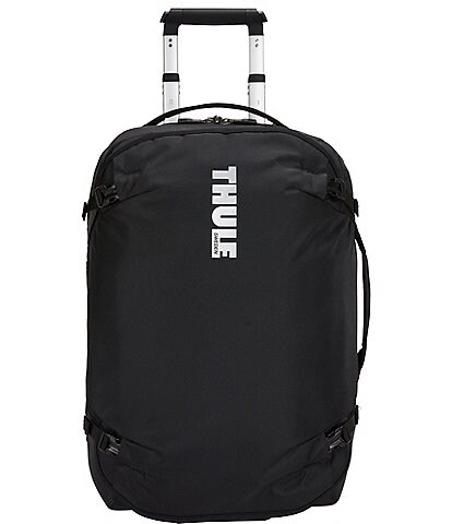 Thule Subterra 22#double; Wheeled Duffel Bag