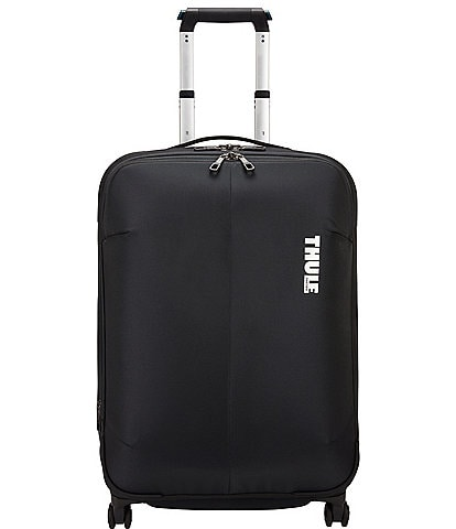 Thule Subterra 25#double; Medium Spinner