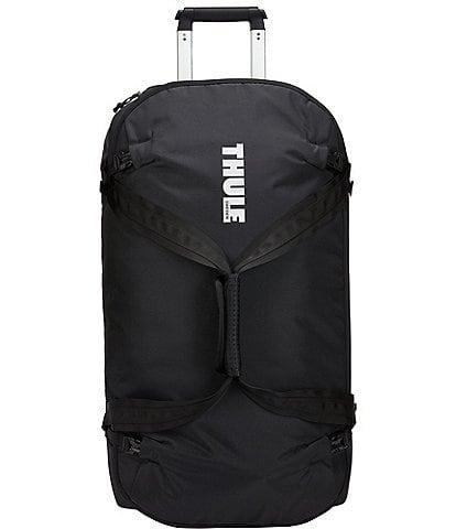 Thule Subterra 28#double; Wheeled Duffel Bag