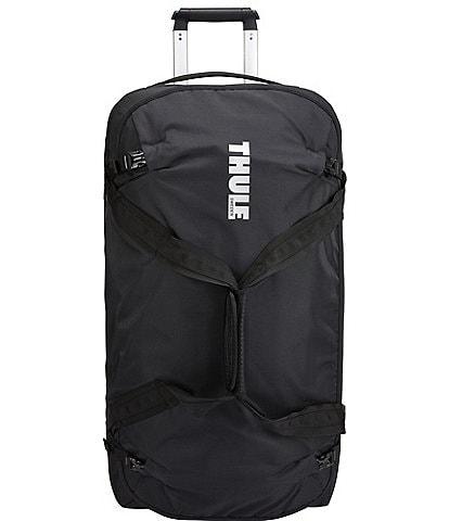 Thule Subterra 30#double; Wheeled Duffel Bag