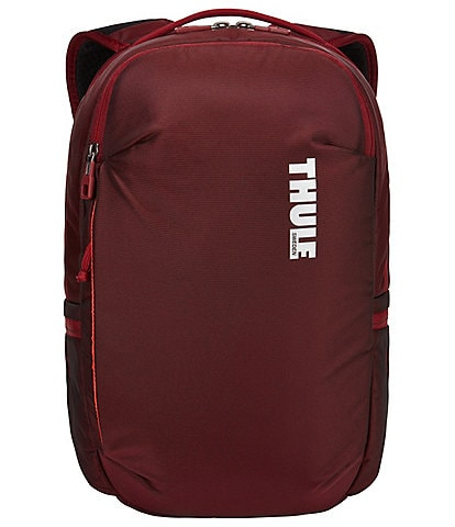Thule Solid Subterra Backpack 23L
