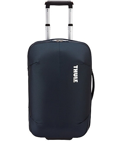 Thule Subterra Carry-On 55cm/22#double;