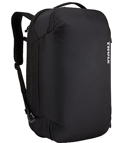 Thule Subterra Convertible 40L Carry-On Backpack
