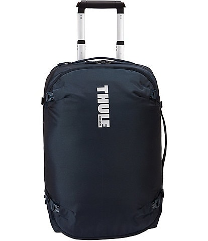 Thule Subterra Luggage 55cm/22#double;