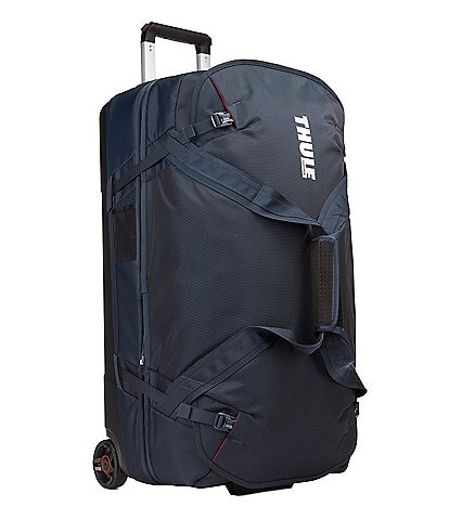 Thule Subterra Luggage 75cm/30#double;