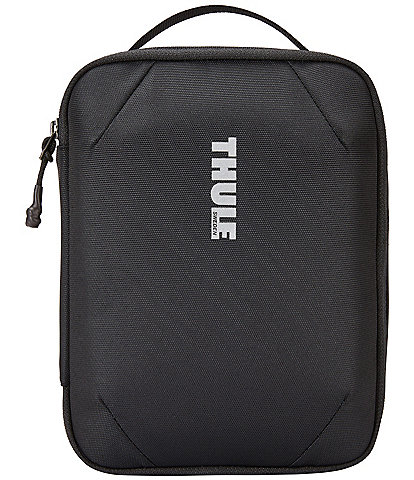 Thule Subterra PowerShuttle Electronics Carrying Plus Case