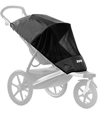 Thule Urban Glide Stroller Mesh Cover