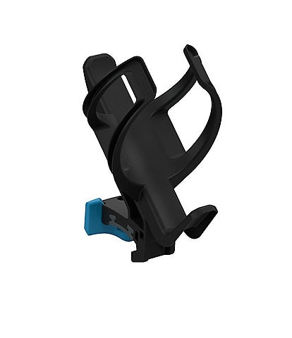 Thule Water Bottle Cage Attachment