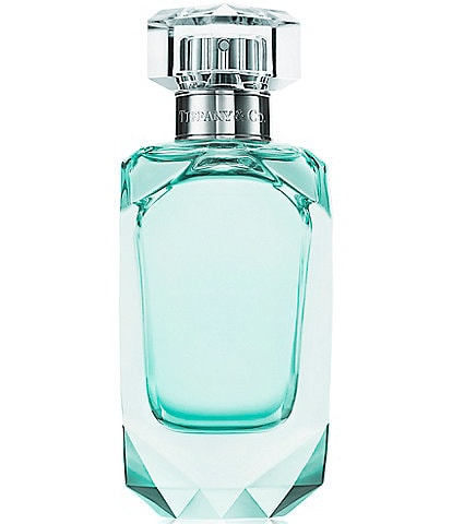 Tiffany & Co. Tiffany Eau De Parfum Intense Spray