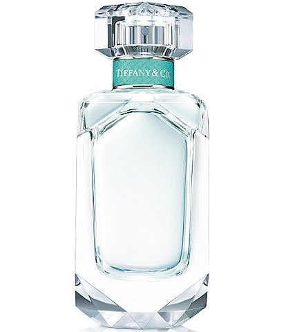 Tiffany & Co. Tiffany Eau de Parfum Spray