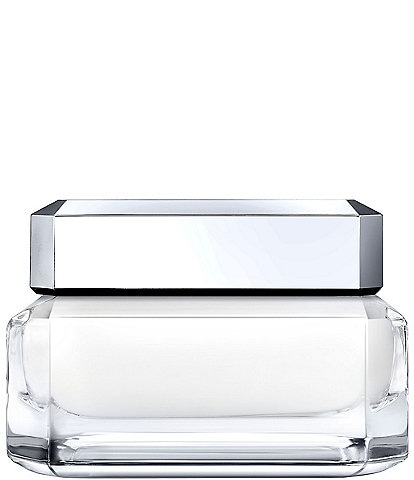 Tiffany & Co. Tiffany Perfumed Body Cream