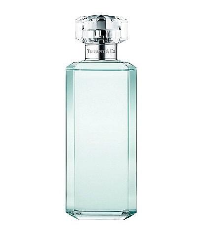 Tiffany & Co. Tiffany Perfumed Shower Gel