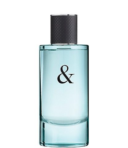 Tiffany & Co. Tiffany & Love Eau de Toilette for Him