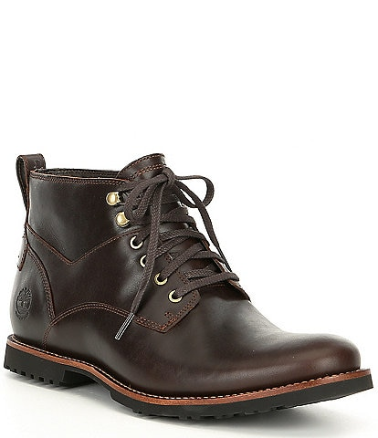 Timberland Men's Kendrick Waterproof Chukka