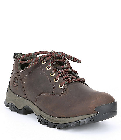 a93cfec646 Timberland: Clothing & Shoes | Dillard's