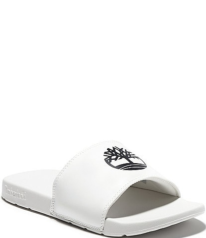 Timberland Men's Playa Sands Sport Slides