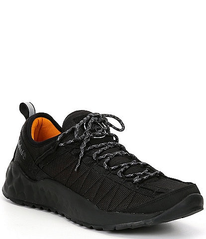 Timberland Men's Solar Wave Low Shoes