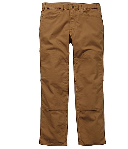 Timberland PRO® 8 Series Work Pants