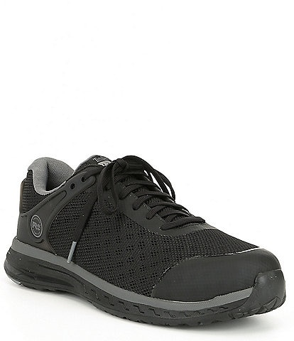 Timberland PRO Men's Drivetrain Work Shoes