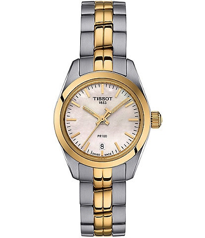 Tissot Lady PR 100 Small Watch