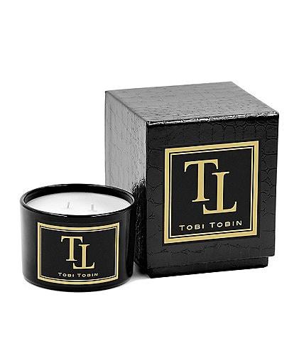 Tobi Tobin Georgian Scented Candle
