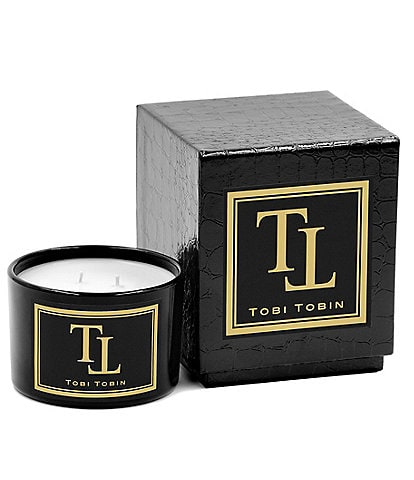 Tobi Tobin Monastery Scented Candle