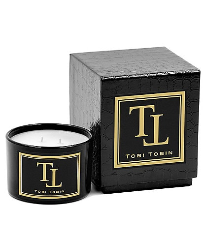 Tobi Tobin Romanesque Scented Candle