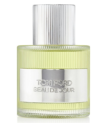 TOM FORD Beau de Jour Eau de Parfum Spray for Men