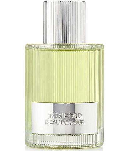 TOM FORD Beau de Jour Eau de Parfum Spray for Men