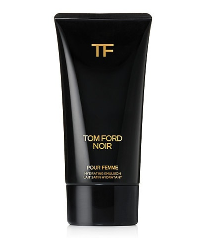 TOM FORD Noir Pour Femme Hydrating Emulsion