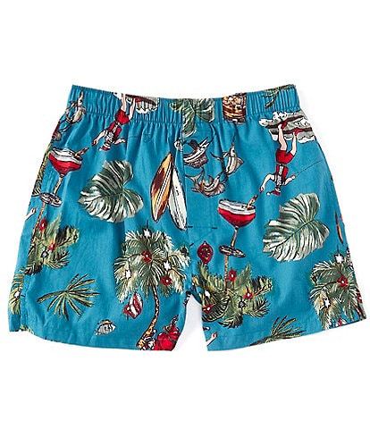 Tommy Bahama Boxer Briefs