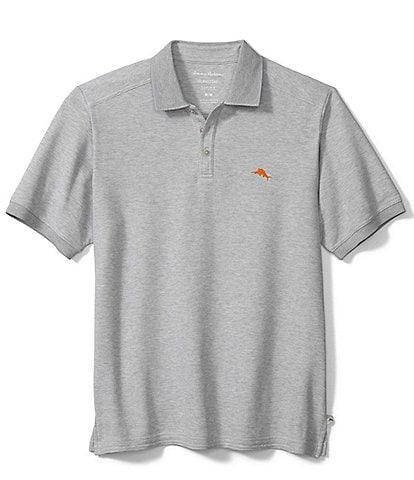 Tommy Bahama Emfielder 2.0 Short-Sleeve Polo Shirt
