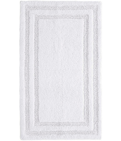 Tommy Bahama Isla 2-Piece Bath Rug Set