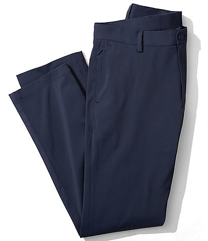 Tommy Bahama IslandZone Passport To Paradise Performance Stretch Recycled Materials Pants