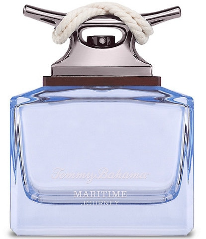 Tommy Bahama Maritime Journey Eau de Cologne Spray