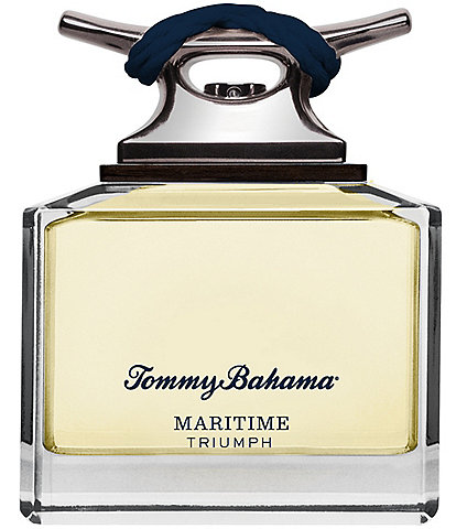 Tommy Bahama Maritime Triumph Limited Edition